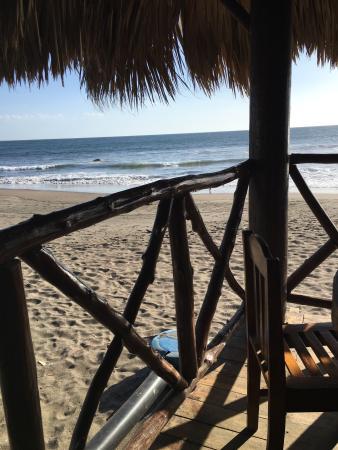 Hotel Suyapa Beach: photo2.jpg