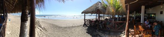 Hotel Suyapa Beach: photo6.jpg