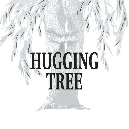 ‪Hugging Tree Winery‬