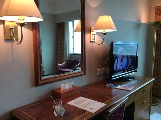Pousada Marina Infante Hotel: photo5.jpg