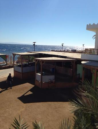 Shams Hotel Photo