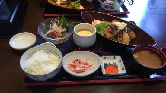 Ibara, Япония: photo0.jpg