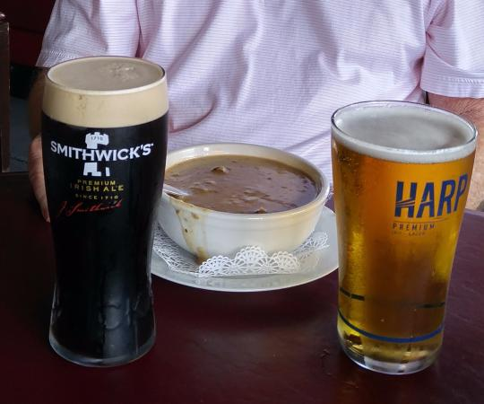 british open pub  bonita springs - restaurant reviews  phone number  u0026 photos