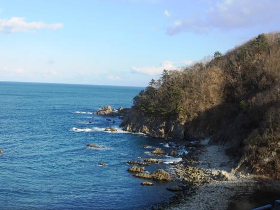 Iwate Prefecture ภาพถ่าย