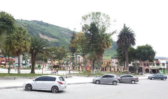 Sandona, كولومبيا: 20160129_124846-1_large.jpg