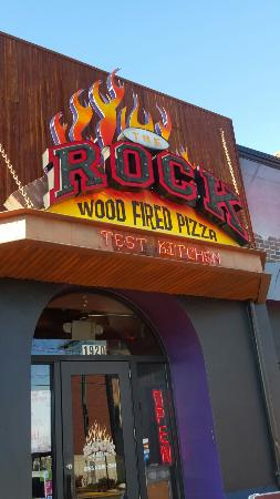 The Rock Wood Fired Kitchen: 20160202_130405_large.jpg