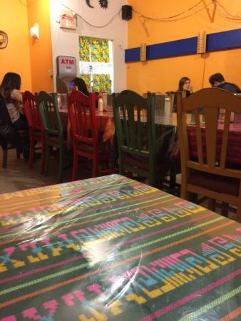 El Trompo Taco Bar & Cactus Grill: photo0.jpg