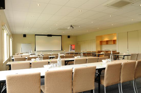 Cowes, Australien: Conference Room