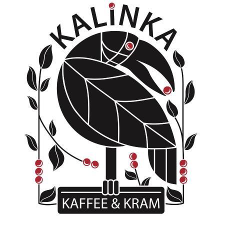 Kalinka Bochum