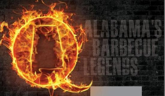 Leeds, AL: As seen in Q:Alabama Bar-B-Q Legends!