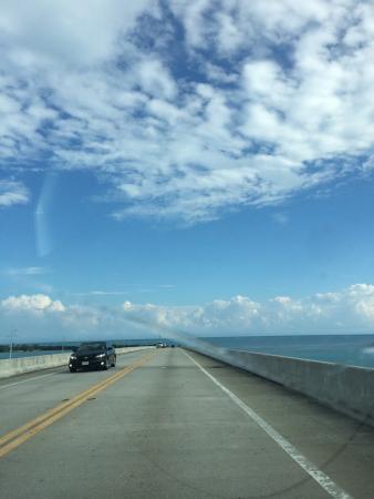 The Overseas Highway: photo0.jpg