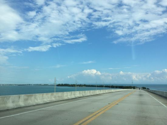 The Overseas Highway: photo2.jpg