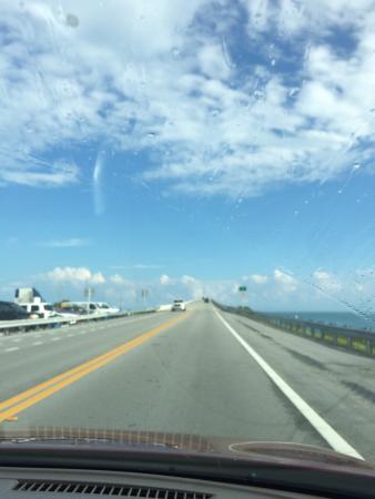 The Overseas Highway: photo3.jpg
