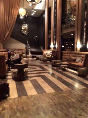 so beautiful picture of the empire hotel new york city tripadvisor rh tripadvisor com au