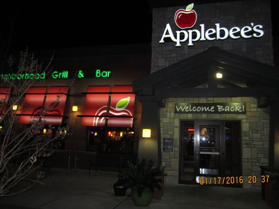 Applebee's Atlanta GA locations, hours, phone number, map and driving directions.