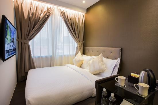 arton boutique hotel s 1 0 1 s 79 updated 2019 reviews price rh tripadvisor com sg