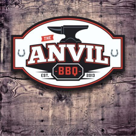 Портервилль, Калифорния: Voted Best BBQ in 2015!