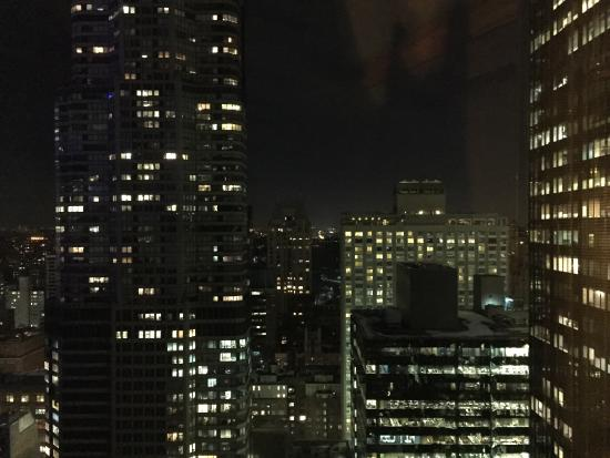 The Hilton Club - New York Photo