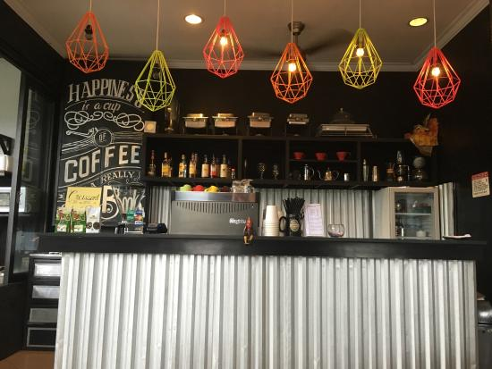Someplace Else Coffee & Lounge: photo0.jpg