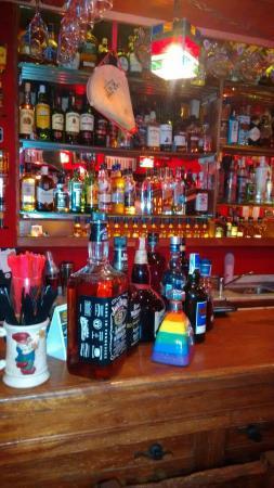 La Tasquita Bar