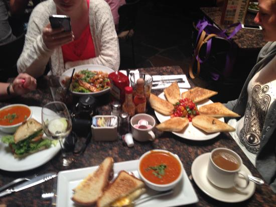 Marmalade Cafe - Malibu: photo0.jpg