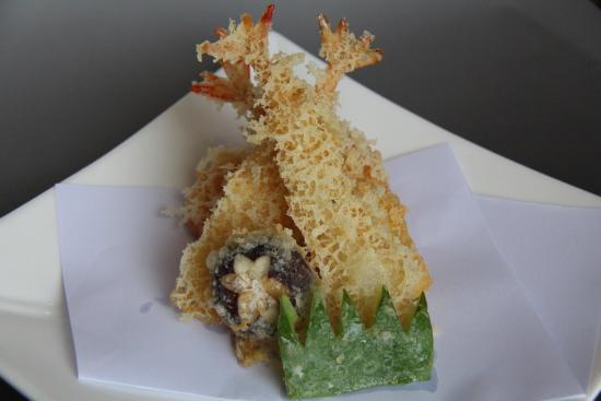 Toichi Ichiban Japanese Cuisine