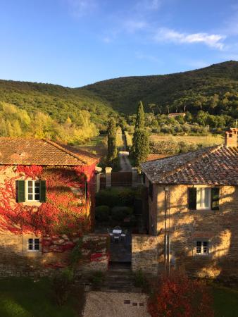 Foto de Villa di Piazzano