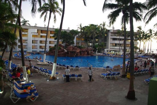 El Cid El Moro Beach Hotel Φωτογραφία