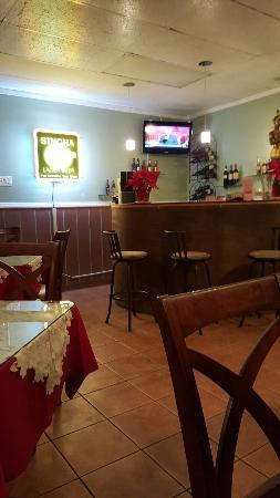 Redlands, CA: Eastern Classic Thai Restaurant