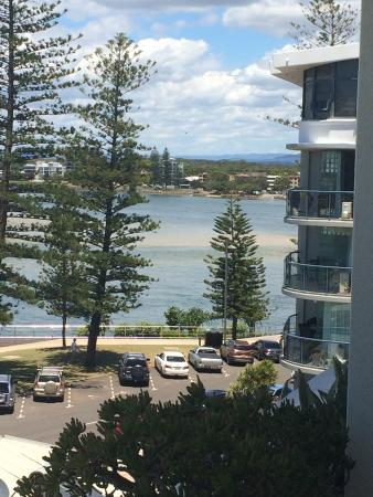 Caloundra, Australie : photo1.jpg