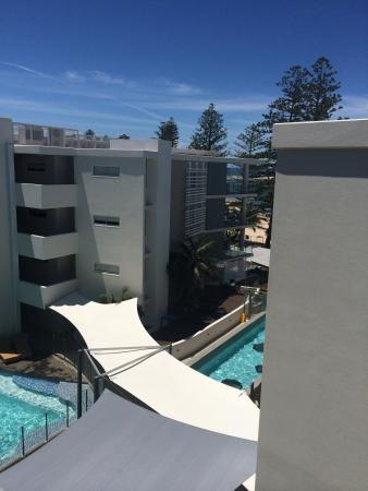 Caloundra, Australia: photo2.jpg