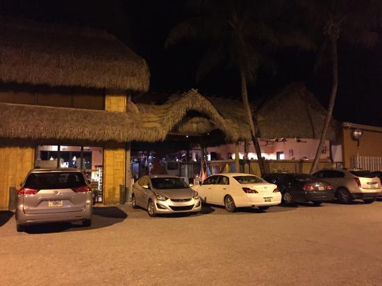 Ramrod Key, Φλόριντα: photo9.jpg