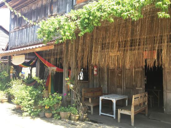 Lanta Old Town: photo2.jpg