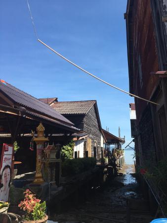 Lanta Old Town: photo4.jpg