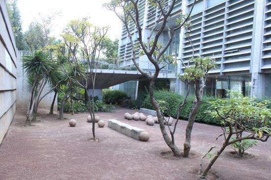 Biblioteca Jos Vasconcelos Fotograf A De Biblioteca Vasconcelos Ciudad De M Xico Tripadvisor