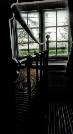 Northover Manor Hotel : 2016-02-02 17_large.jpg