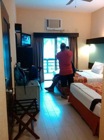 Microtel Inn & Suites by Wyndham Boracay: FB_IMG_1454469254908_large.jpg