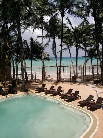 Microtel Inn & Suites by Wyndham Boracay: FB_IMG_1454467700445_large.jpg