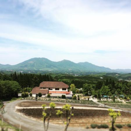 Foto de Maniwa