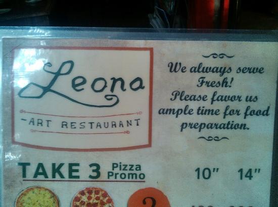 Leona -Art Restaurant: C360_2015-11-16-16-17-08-101_large.jpg