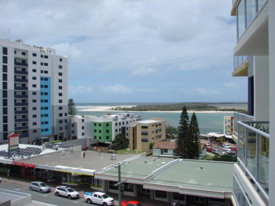 Caloundra Photo
