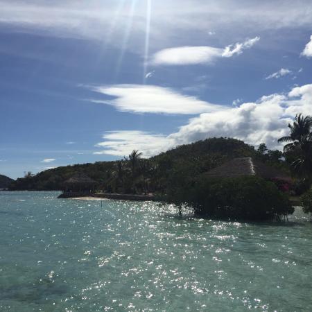 Popototan Island, Filipinas: photo8.jpg