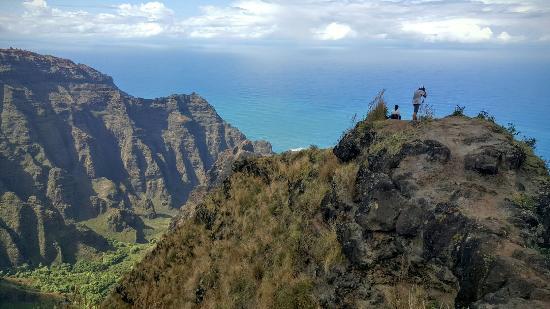 Kekaha, Hawái: 20160129_130532~2_large.jpg