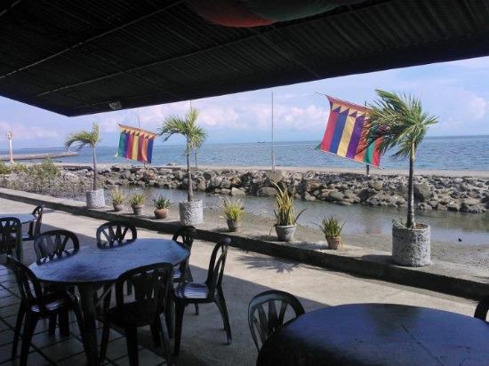 La Vista del Mar, Zamboanga City - Restaurant Reviews, Phone