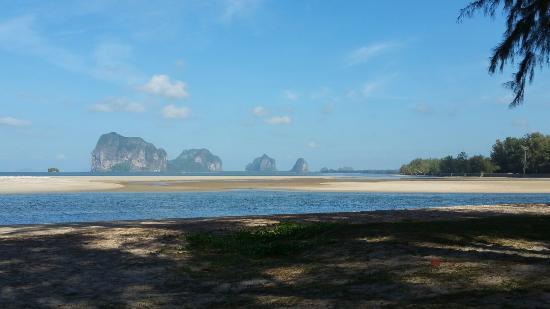 Sikao, Tailandia: 20160128_092731_large.jpg