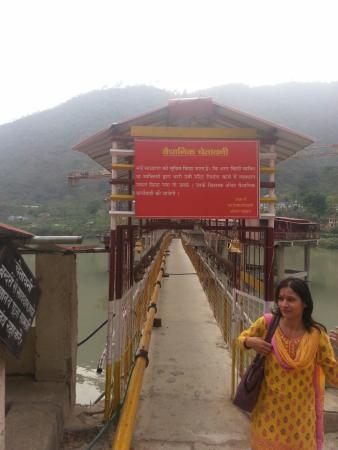 Restaurantes en Srinagar