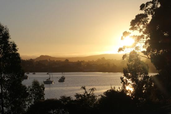 Dover, Australia: photo1.jpg