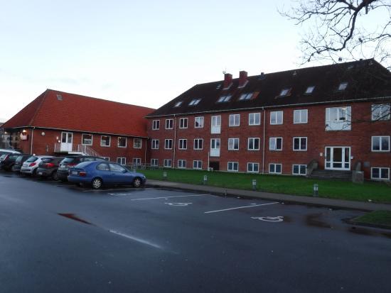 Kastrup Foto