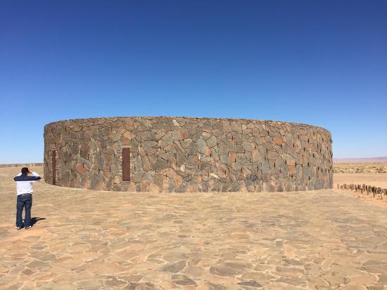 Palais des dunes: photo1.jpg