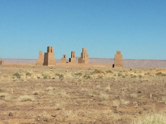 Palais des dunes: photo2.jpg